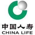 中国人寿保险(集团)公司益阳分公司城区支公司